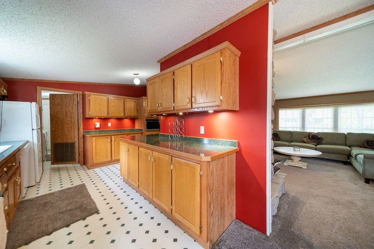 835 Northwood Drive South Bend IN 46617 | MLS 202018385 | photo 5