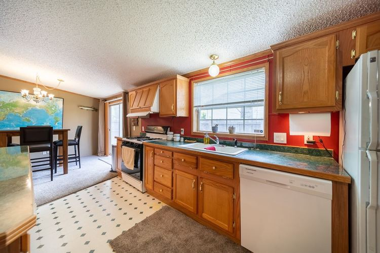 835 Northwood Drive South Bend IN 46617 | MLS 202018385 | photo 7