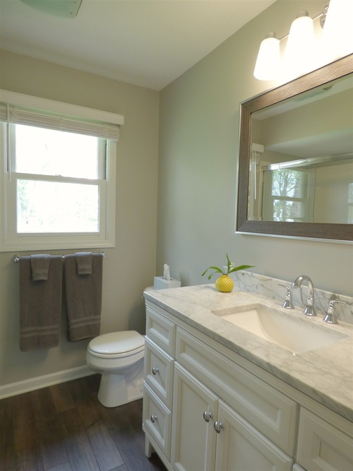 17271 Peggy Lane South Bend IN 46635-1450 | MLS 202018395 | photo 20