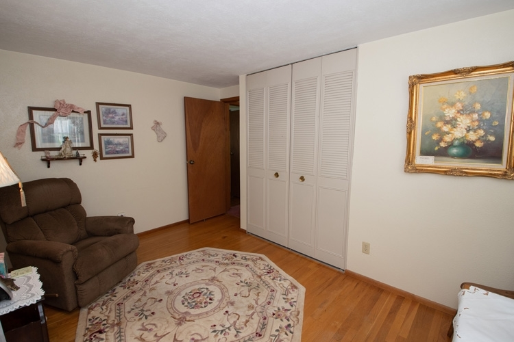 1384 Berkshire Drive South Bend IN 46614-6050   MLS 202018531   photo 12
