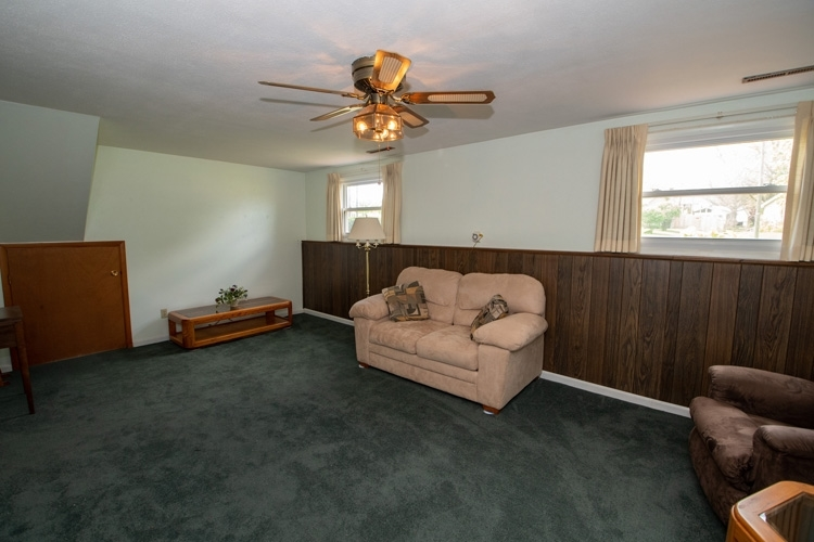 1384 Berkshire Drive South Bend IN 46614-6050   MLS 202018531   photo 18