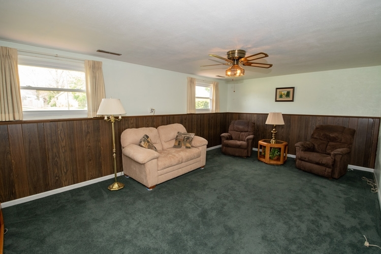 1384 Berkshire Drive South Bend IN 46614-6050   MLS 202018531   photo 19