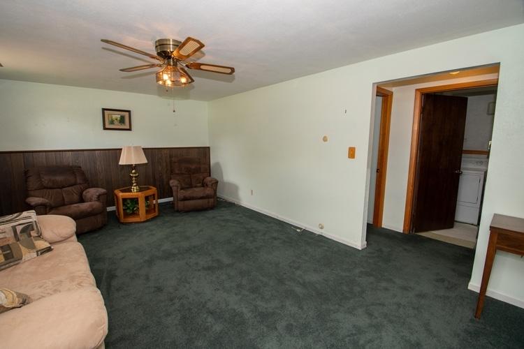1384 Berkshire Drive South Bend IN 46614-6050   MLS 202018531   photo 21