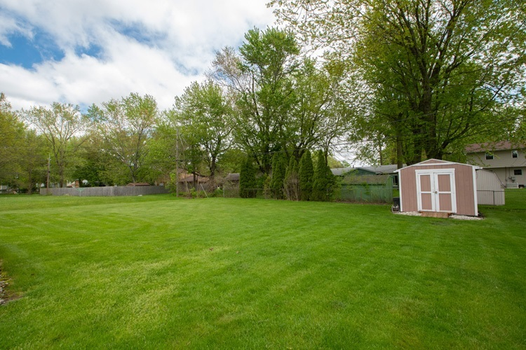 1384 Berkshire Drive South Bend IN 46614-6050   MLS 202018531   photo 27