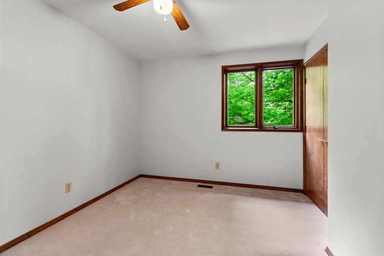 7306 River Ranch Court Fort Wayne IN 46835-1477 | MLS 202018553 | photo 25