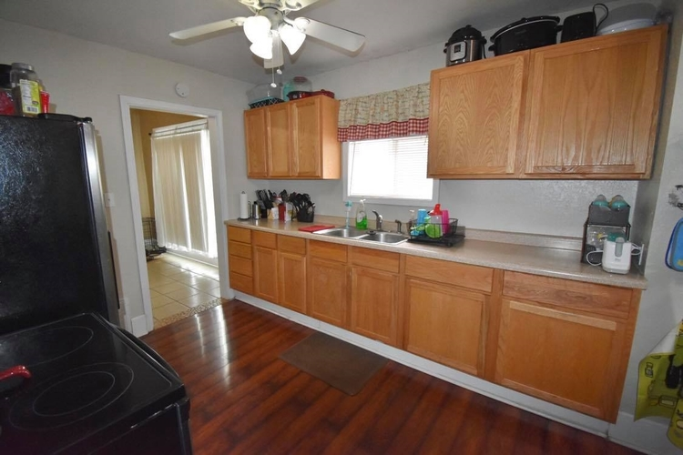 1167 E Sycamore Street Vincennes IN 47591   MLS 202018578   photo 7