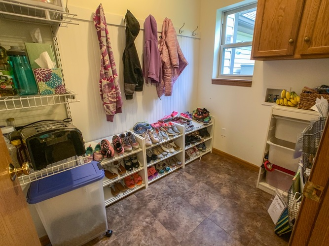 1819 Southworth Branch Road West Lafayette IN 47906 | MLS 202018579 | photo 12