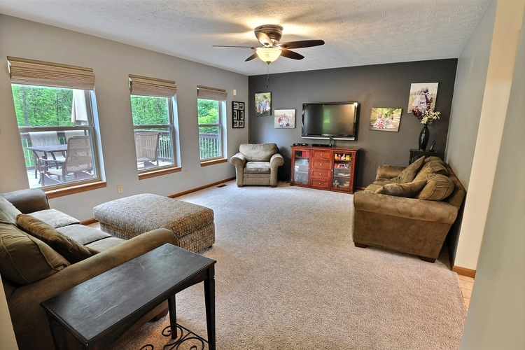 1819 Southworth Branch Road West Lafayette IN 47906 | MLS 202018579 | photo 13