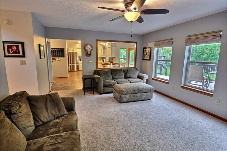 1819 Southworth Branch Road West Lafayette IN 47906 | MLS 202018579 | photo 14