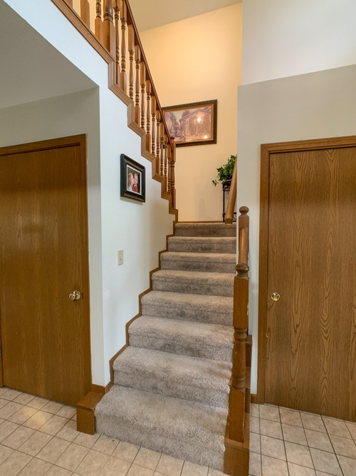 1819 Southworth Branch Road West Lafayette IN 47906 | MLS 202018579 | photo 17