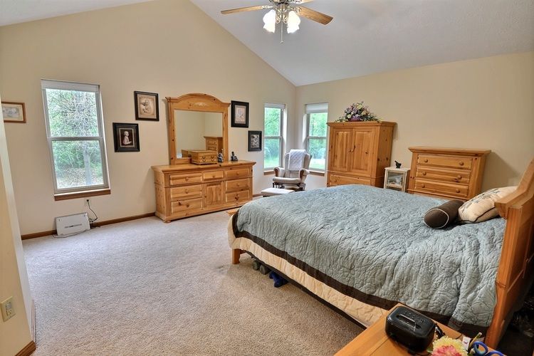 1819 Southworth Branch Road West Lafayette IN 47906 | MLS 202018579 | photo 18