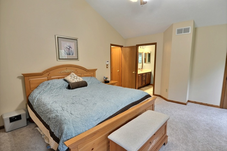 1819 Southworth Branch Road West Lafayette IN 47906 | MLS 202018579 | photo 19