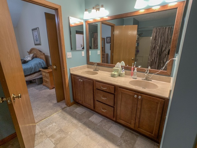 1819 Southworth Branch Road West Lafayette IN 47906 | MLS 202018579 | photo 20