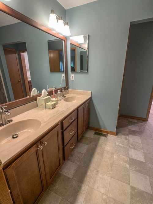 1819 Southworth Branch Road West Lafayette IN 47906 | MLS 202018579 | photo 21
