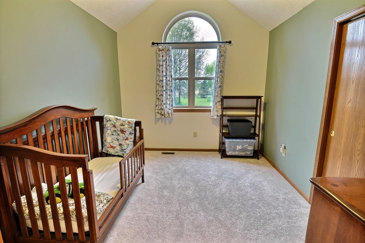 1819 Southworth Branch Road West Lafayette IN 47906 | MLS 202018579 | photo 26