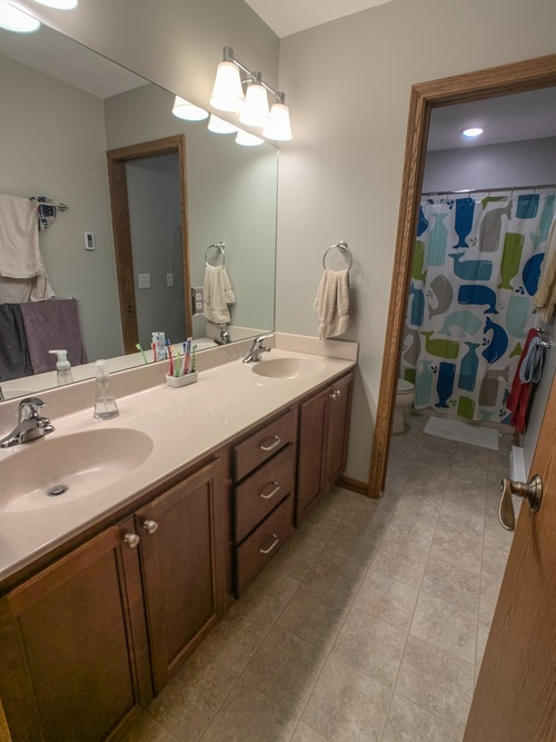 1819 Southworth Branch Road West Lafayette IN 47906 | MLS 202018579 | photo 27