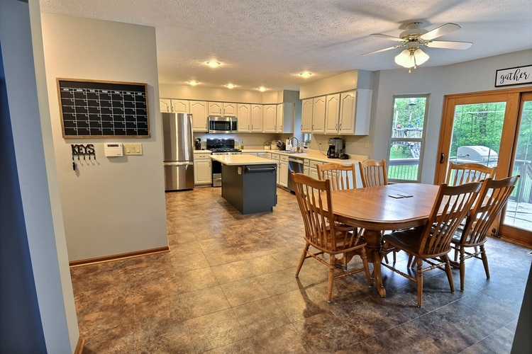 1819 Southworth Branch Road West Lafayette IN 47906 | MLS 202018579 | photo 5