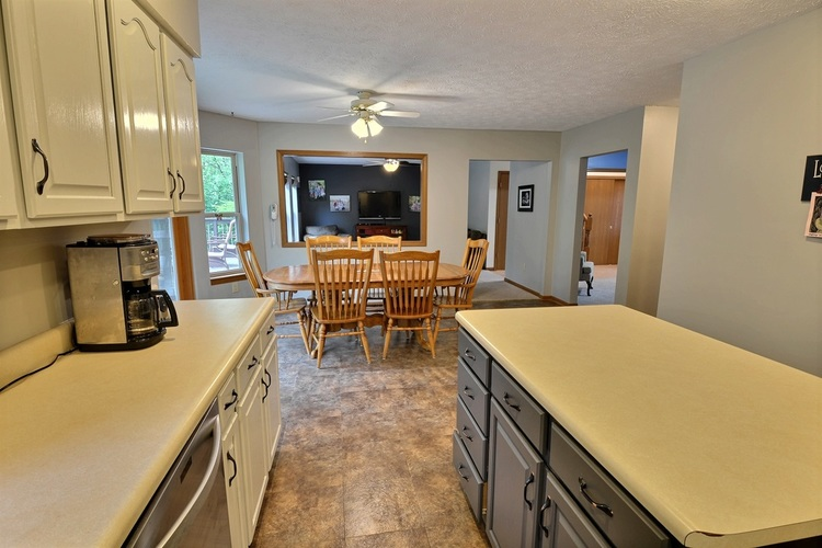 1819 Southworth Branch Road West Lafayette IN 47906 | MLS 202018579 | photo 8