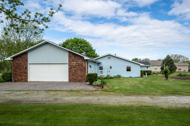 2348 E Old Road 30 Warsaw IN 46582   MLS 202018713   photo 31