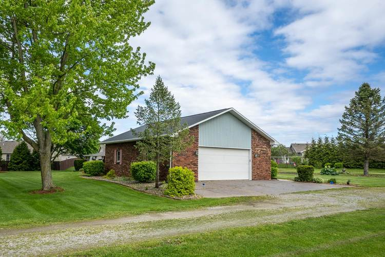 2348 E Old Road 30 Warsaw IN 46582   MLS 202018713   photo 32
