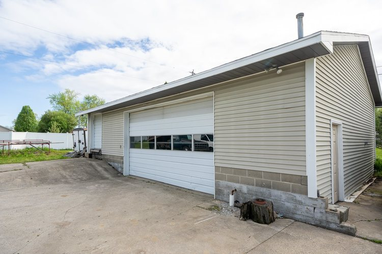 2348 E Old Road 30 Warsaw IN 46582   MLS 202018713   photo 35