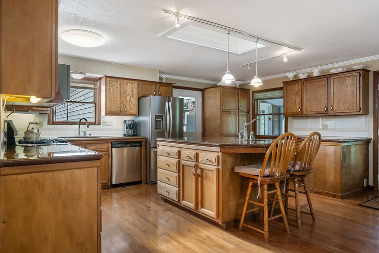 2348 E Old Road 30 Warsaw IN 46582   MLS 202018713   photo 7