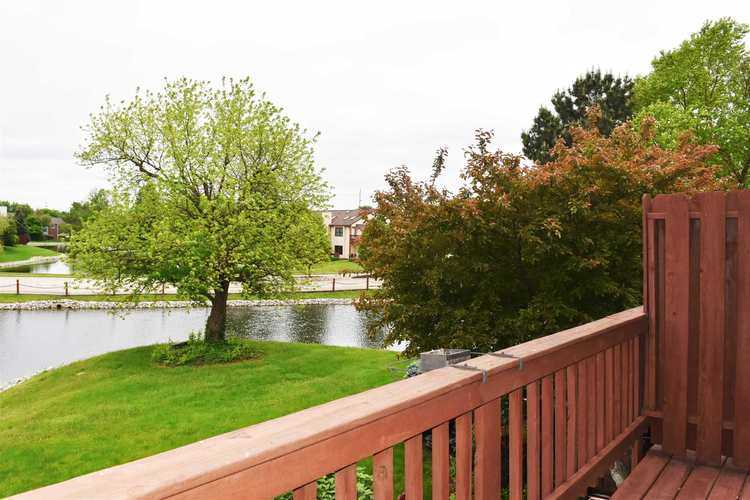 7063 Sea Oats Lane Indianapolis IN 46250 | MLS 202018745 | photo 10