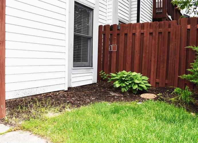7063 Sea Oats Lane Indianapolis IN 46250 | MLS 202018745 | photo 20