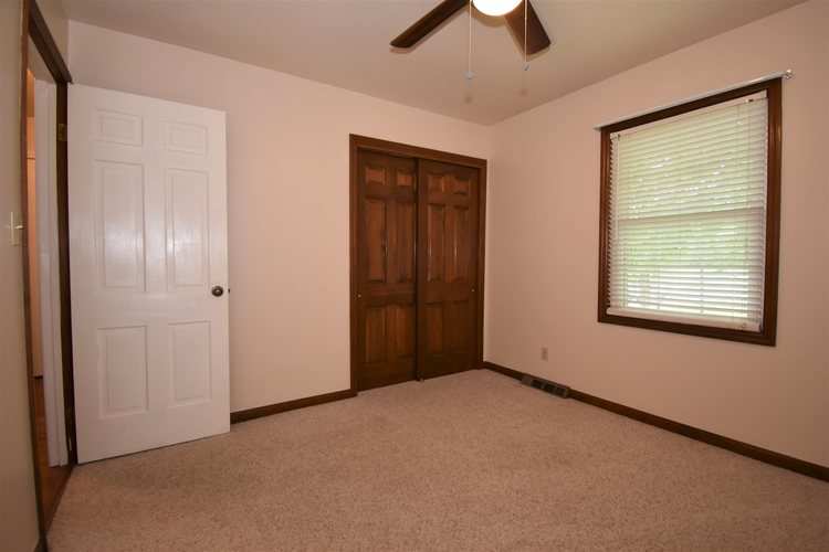 1219 Tower Drive Boonville IN 47601 | MLS 202018747 | photo 17