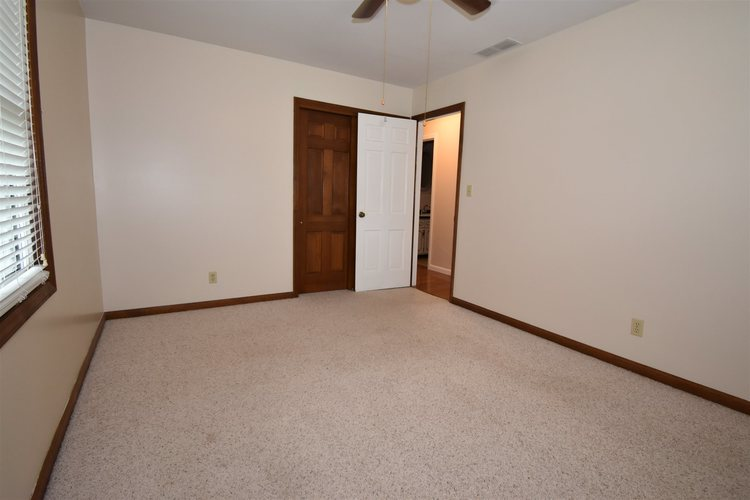 1219 Tower Drive Boonville IN 47601 | MLS 202018747 | photo 20