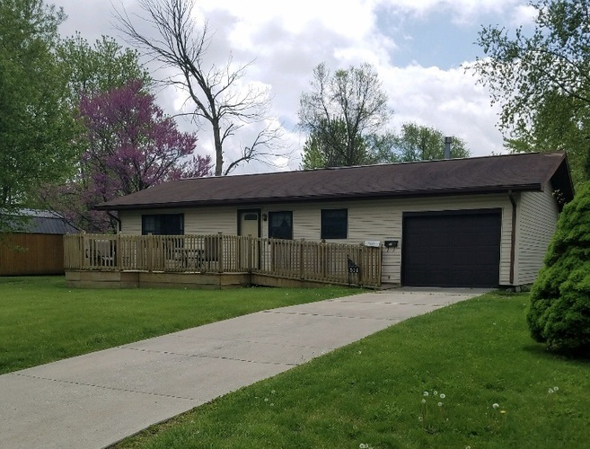 514 E North D Street Gas City IN 46933   MLS 202018757   photo 1