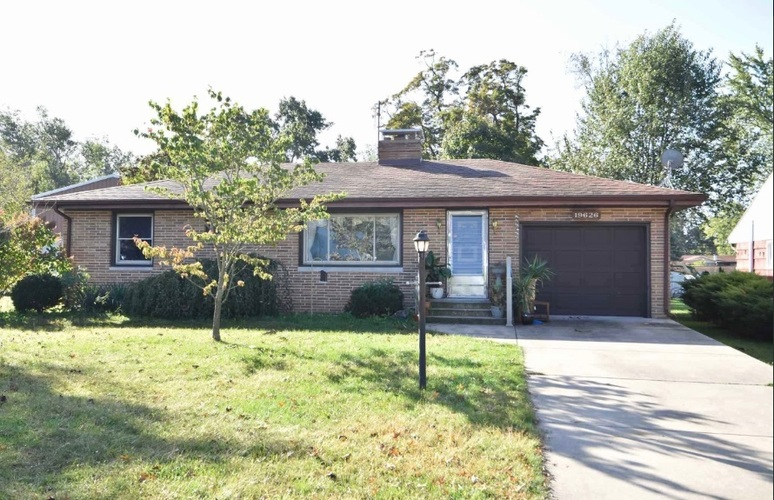19626 Southland Avenue South Bend IN 46614   MLS 202018792   photo 1