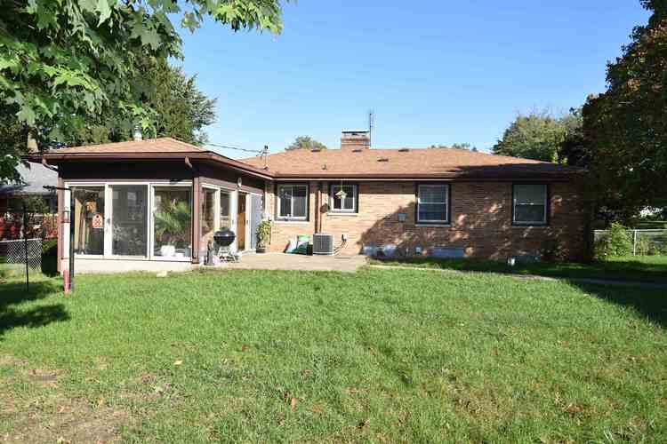 19626 Southland Avenue South Bend IN 46614   MLS 202018792   photo 17