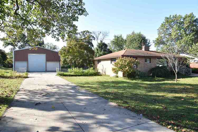 19626 Southland Avenue South Bend IN 46614   MLS 202018792   photo 22