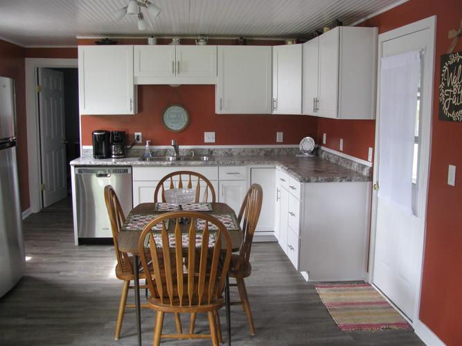 1201 W Main Street North Manchester IN 46962   MLS 202018798   photo 10