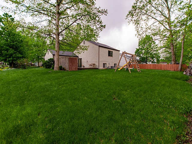 4021 Castell Drive Fort Wayne IN 46835 | MLS 202018801 | photo 25