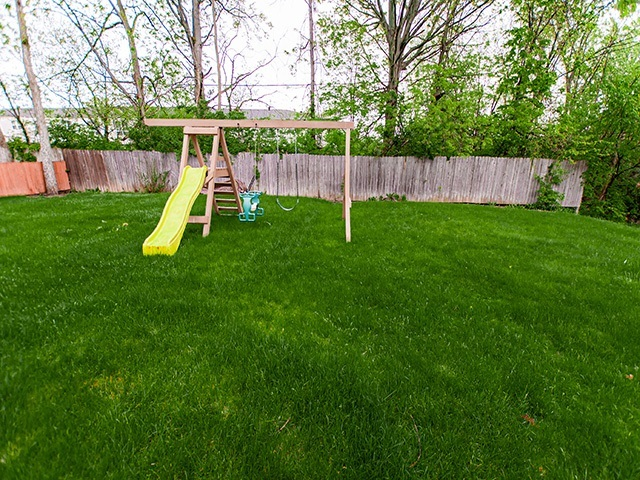 4021 Castell Drive Fort Wayne IN 46835 | MLS 202018801 | photo 26