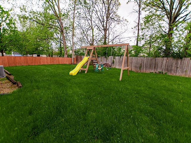 4021 Castell Drive Fort Wayne IN 46835 | MLS 202018801 | photo 27