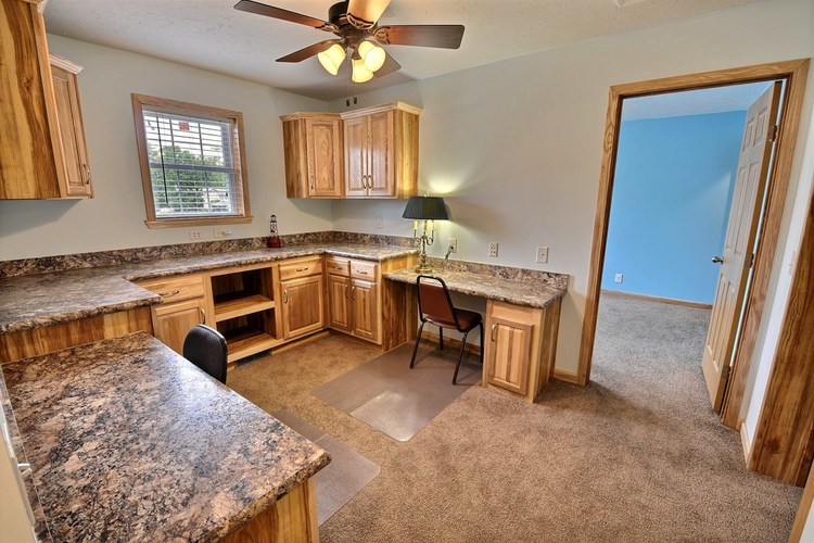 11094 N Quiet Water Circle Monticello IN 47960 | MLS 202018878 | photo 19