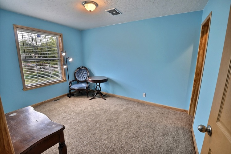 11094 N Quiet Water Circle Monticello IN 47960 | MLS 202018878 | photo 21