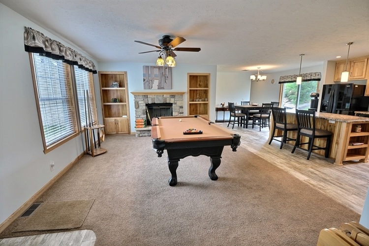 11094 N Quiet Water Circle Monticello IN 47960 | MLS 202018878 | photo 5