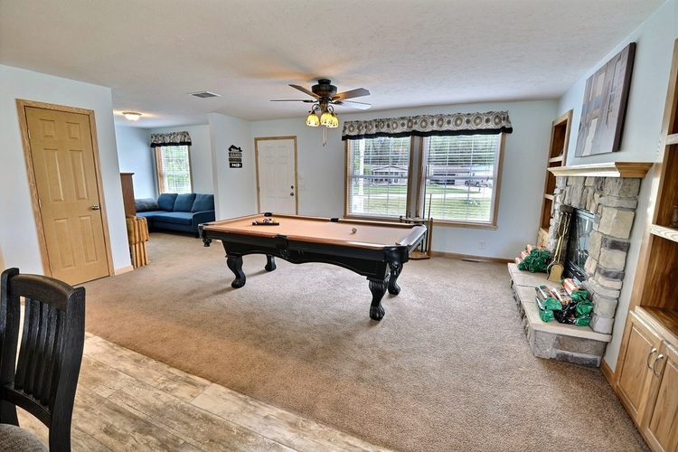 11094 N Quiet Water Circle Monticello IN 47960 | MLS 202018878 | photo 7