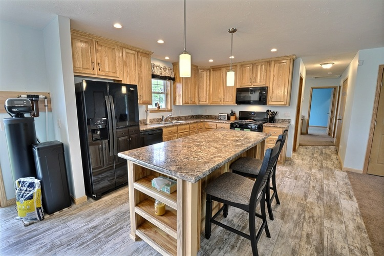 11094 N Quiet Water Circle Monticello IN 47960 | MLS 202018878 | photo 8