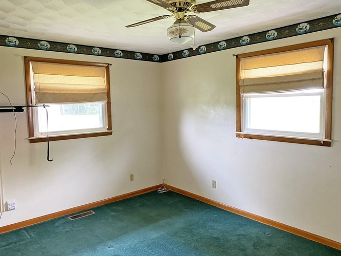 7319 W State Road 38 New Castle IN 47362-9750   MLS 202019032   photo 10
