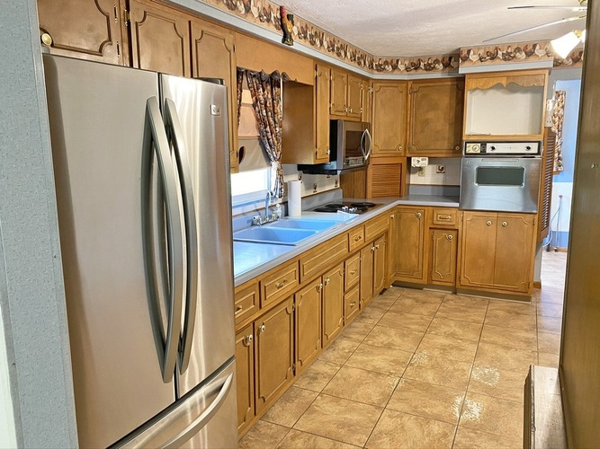 7319 W State Road 38 New Castle IN 47362-9750   MLS 202019032   photo 6