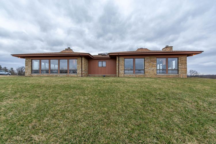 8899 E State Road 54 Bloomfield IN 47424   MLS 202019035   photo 27