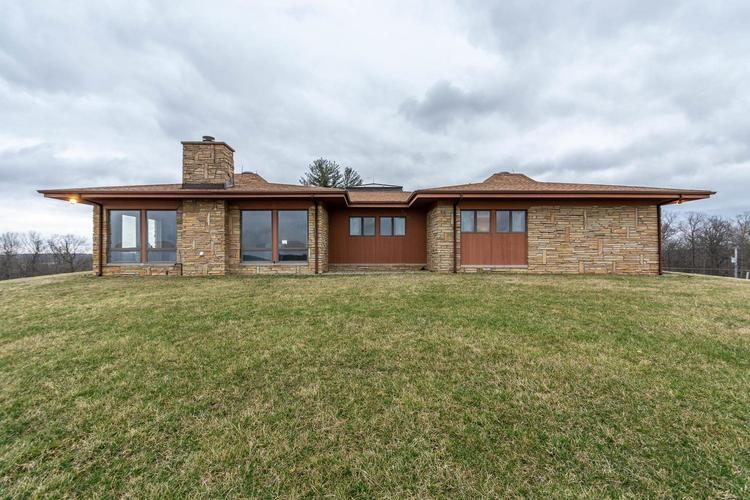 8899 E State Road 54 Bloomfield IN 47424   MLS 202019035   photo 28