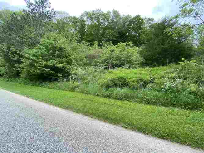 Boone Hollow Road Williams IN 47470 | MLS 202019182 | photo 1