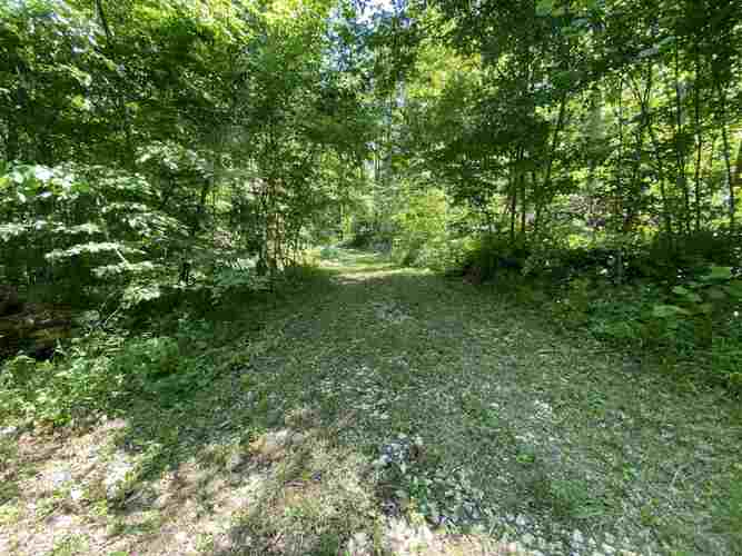 Boone Hollow Road Williams IN 47470 | MLS 202019182 | photo 2