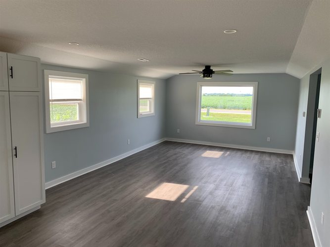 25812 Maumee Center Road Woodburn IN 46797 | MLS 202019482 | photo 10
